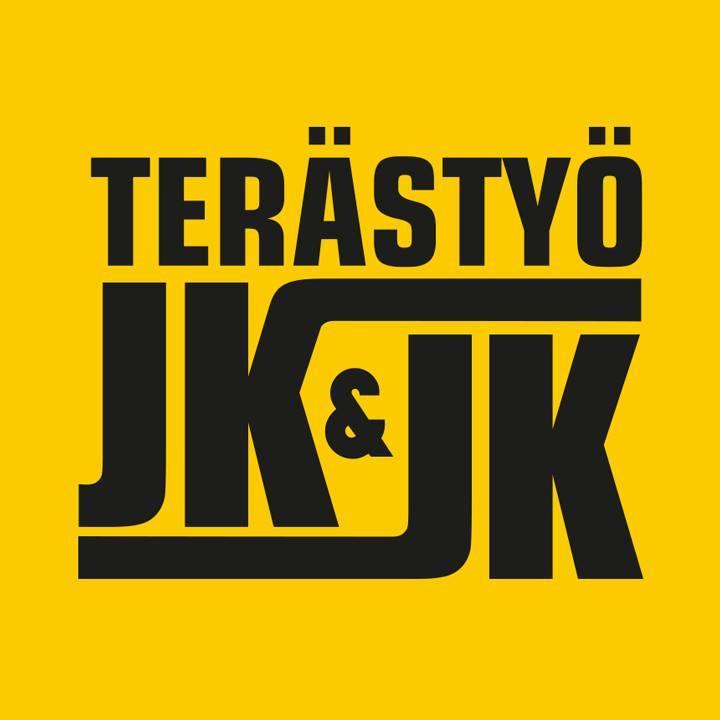 terastyo-logo-fb